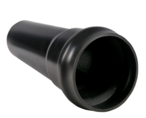 İzmir basınçlı boru kullanım amacına göre devasa boyutlara sahip olabilir, bununla birlikte cebri borunun önemli özelliğinden biri basınçlı olmasıdır. Boru içindeki basınç ...